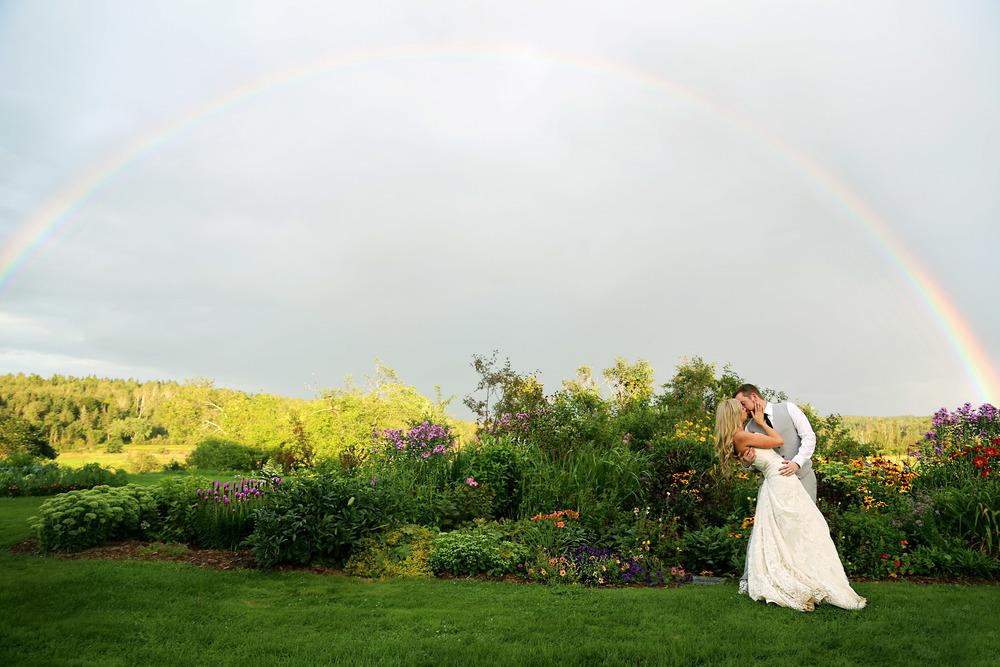 rainbow_wedding1.jpg