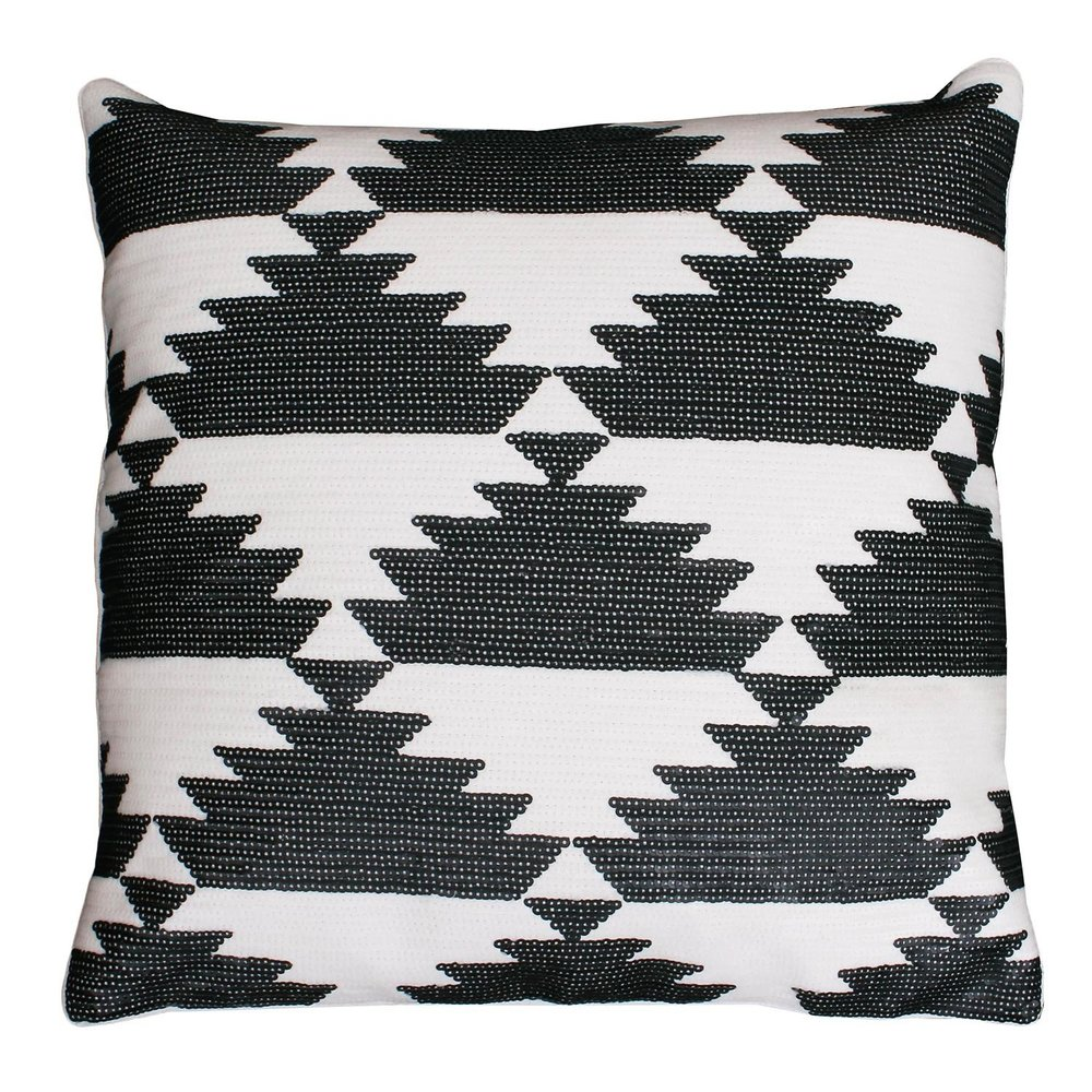dormify_thro_francone-aztec-sequin-pillow-18x18-black-white_2048x2048.jpg