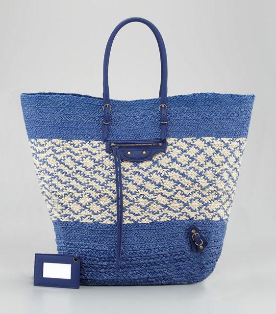 Balenciaga-Cobalt-Panier-Basket-Tote.jpg