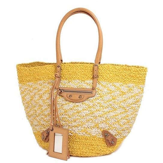 balenciaga-raffia-basket-bag-pic128085.jpg