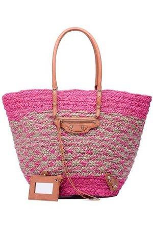 balenciaga-woven-raffia-and-leather-basket-bag-profile.jpg