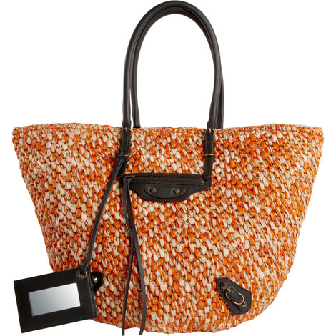 balenciaga-woven-raffia-and-leather-basket-bag-gallery.jpg