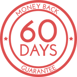 60-day-guarantee.png