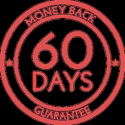 60-day-guarantee.png