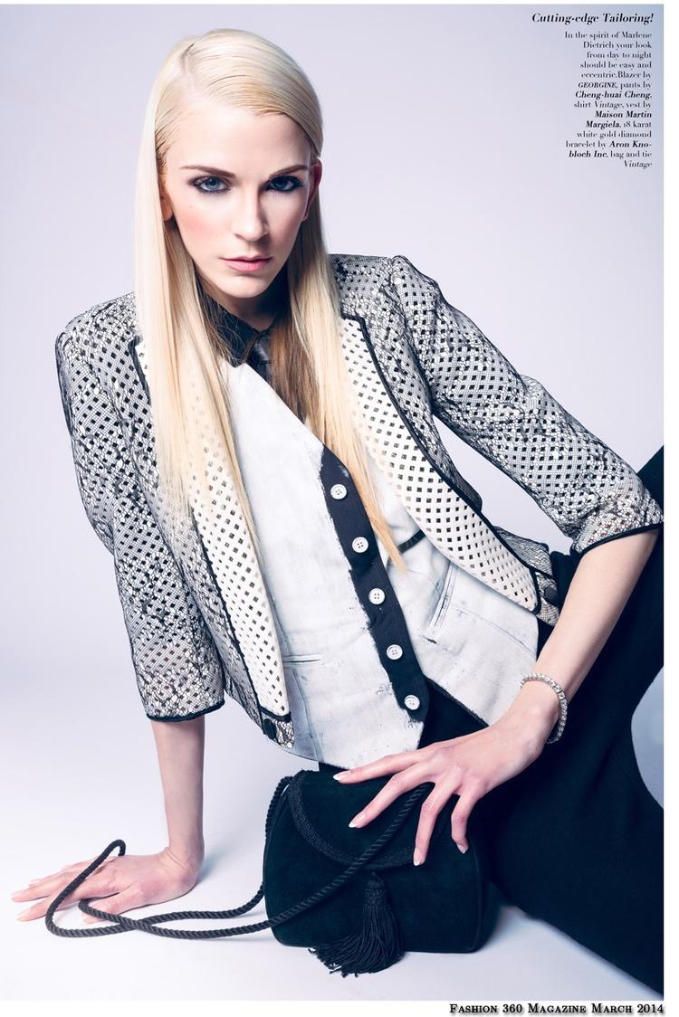 Fashion360MagazineMarch2014-3.jpg