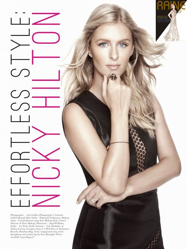 Nicky+Hilton+Raine+Magazine+.jpg