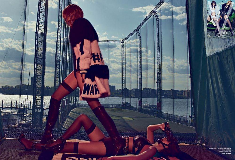 V_Magazine_Gigi_Bella_Hadid_GEORGINE.jpg
