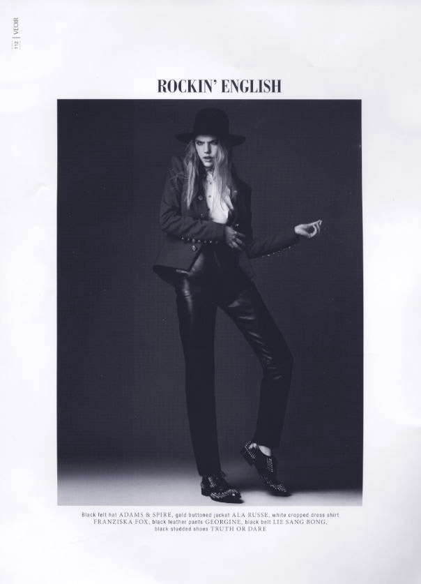 Veoir+Magazine.jpg