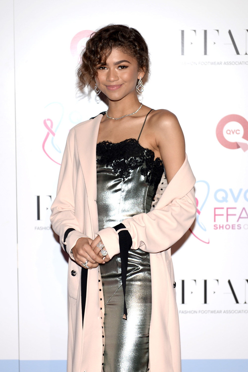 Zendaya-Coleman-FFANY-Shoes-Sale-QVC-Event-Red-Carpet-Fashion-Georgine-Tom-Lorenzo-Site-1.jpg