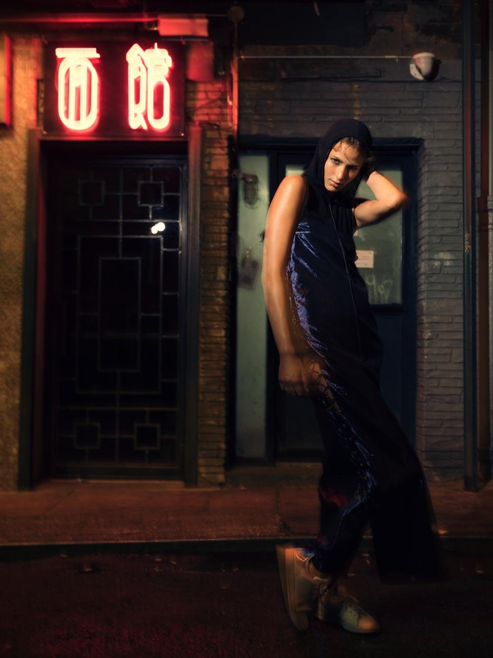 NY Neon 08-1.jpeg