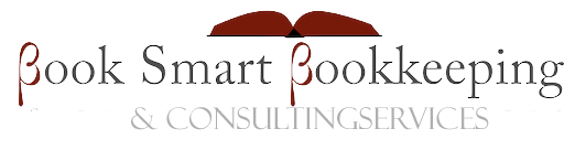 Book Smart Bookkeeping