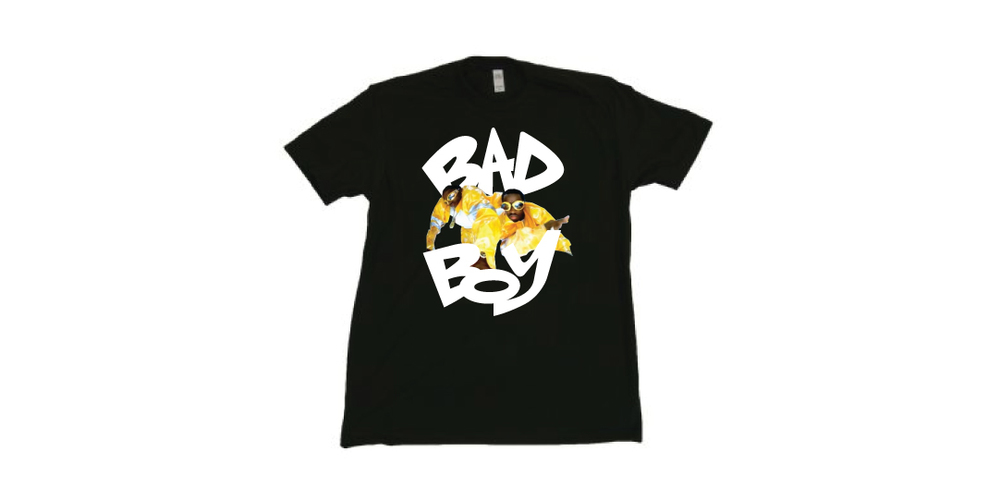 BadBoy20thTee.jpg