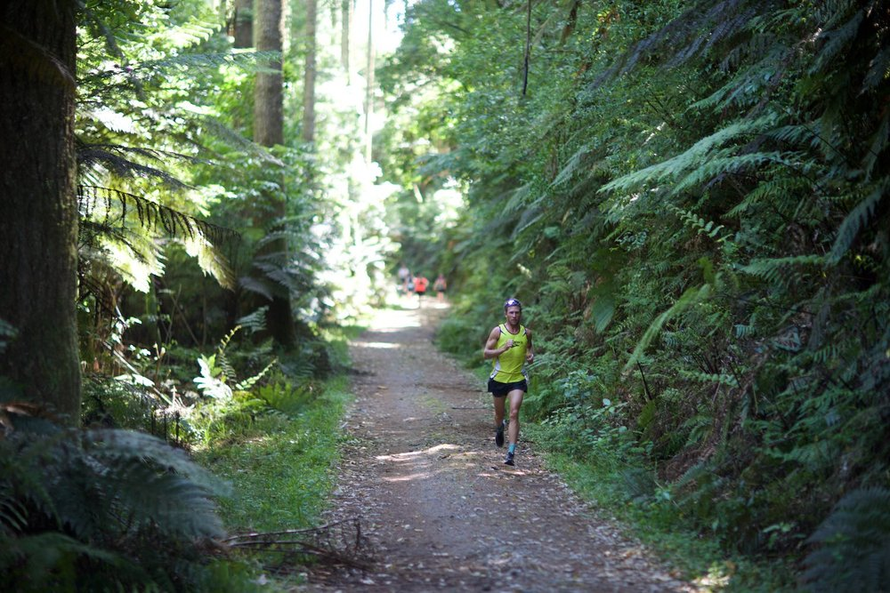 Rotorua Half 17.12.2016 138.jpg