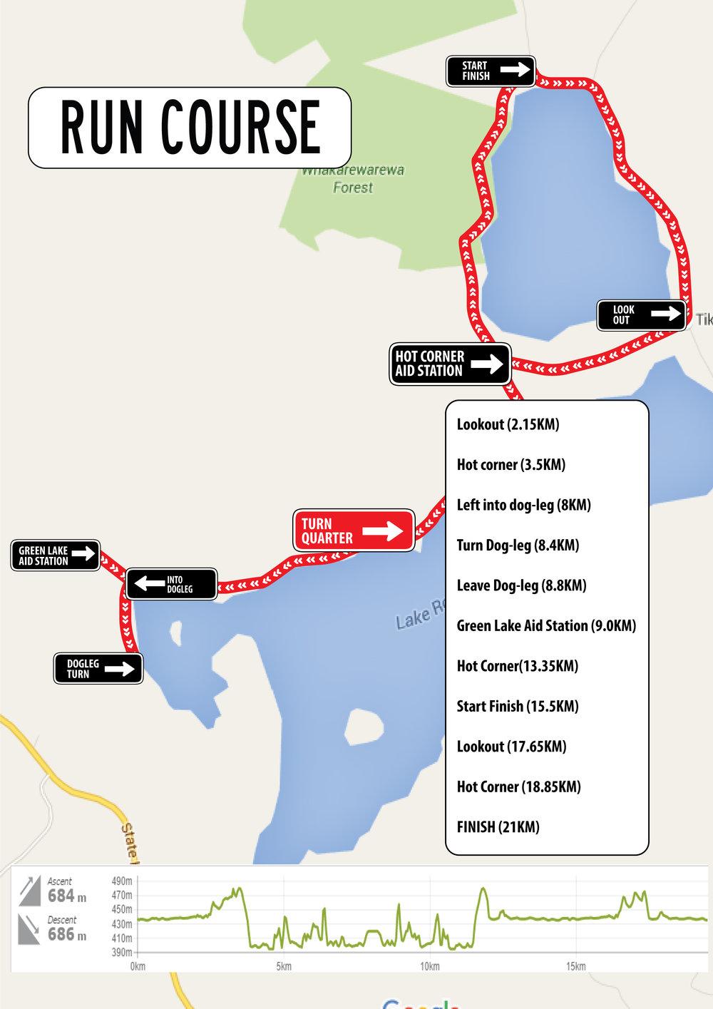 2018-Rotorua-Half-Run-Course.jpg