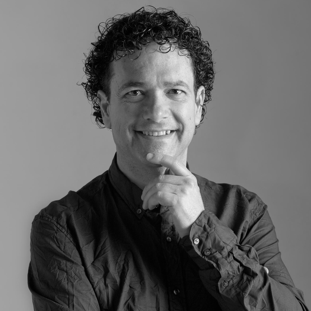 Antoni Olivé Professor IQS (Universitat Ramon Llull)