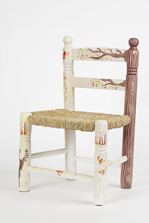 Volianna-cadireta-bosc-sencera.jpg