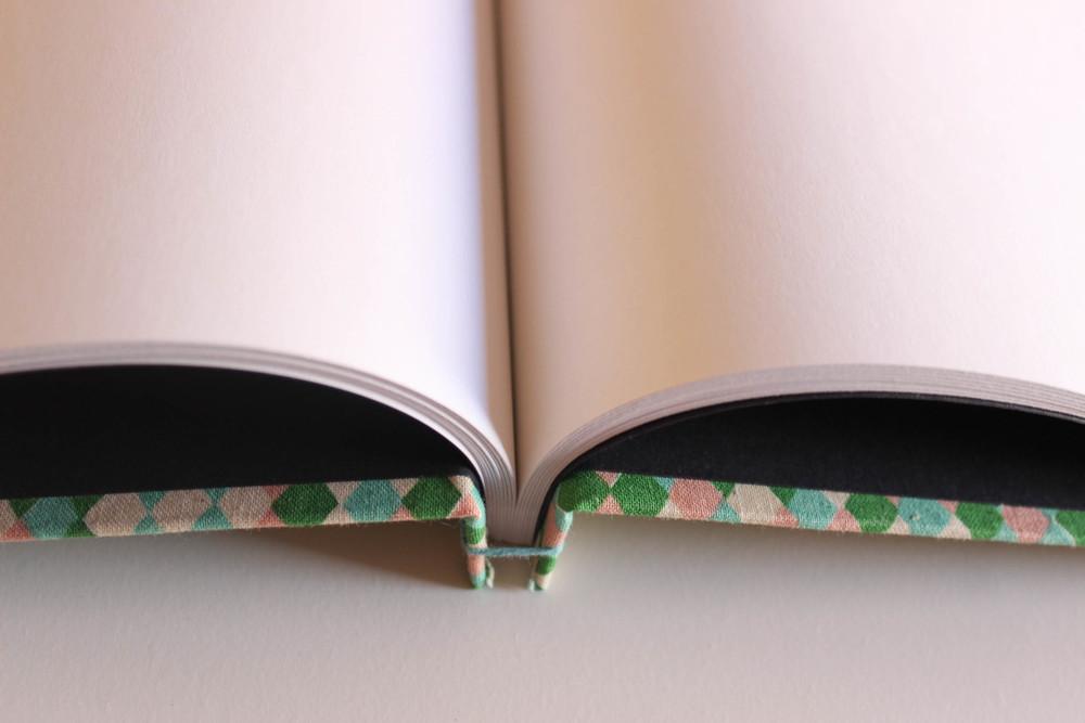 Els quaderns de Paper Factorem estan fets amb paper reciclat.