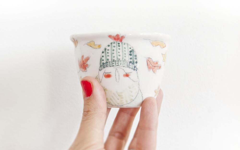 ceràmica-silbando-bajito.jpg