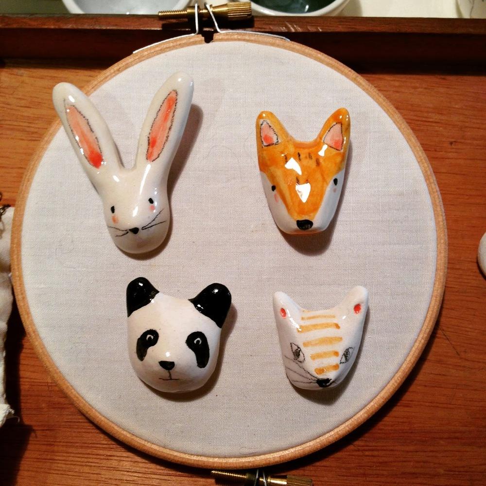 animals-silbando-bajito-ceramica.jpeg