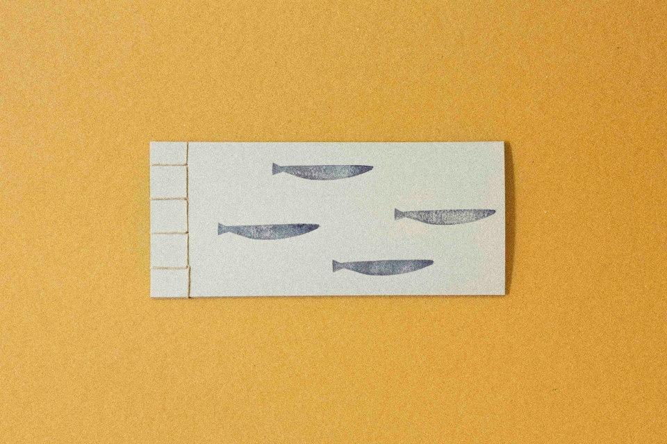 el-sastre-de-paper-bloc-peixos.jpg