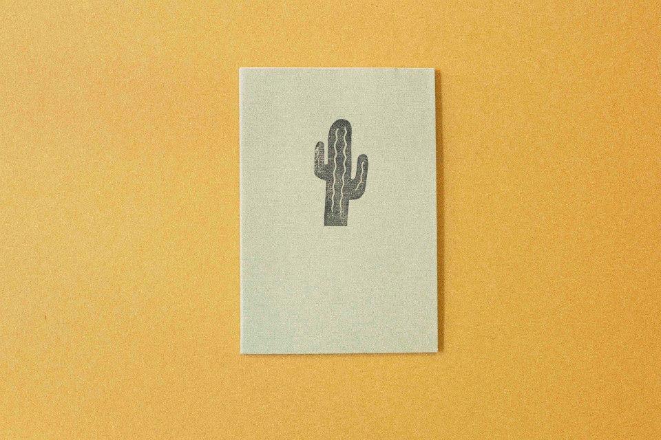 el-sastre-de-paper-llibreta-cactus.jpg