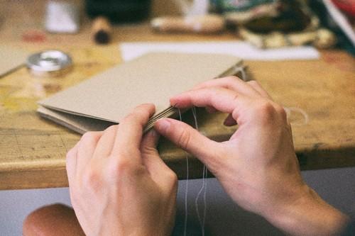 llibretes-artesanals-el-sastre-de-paper.jpg