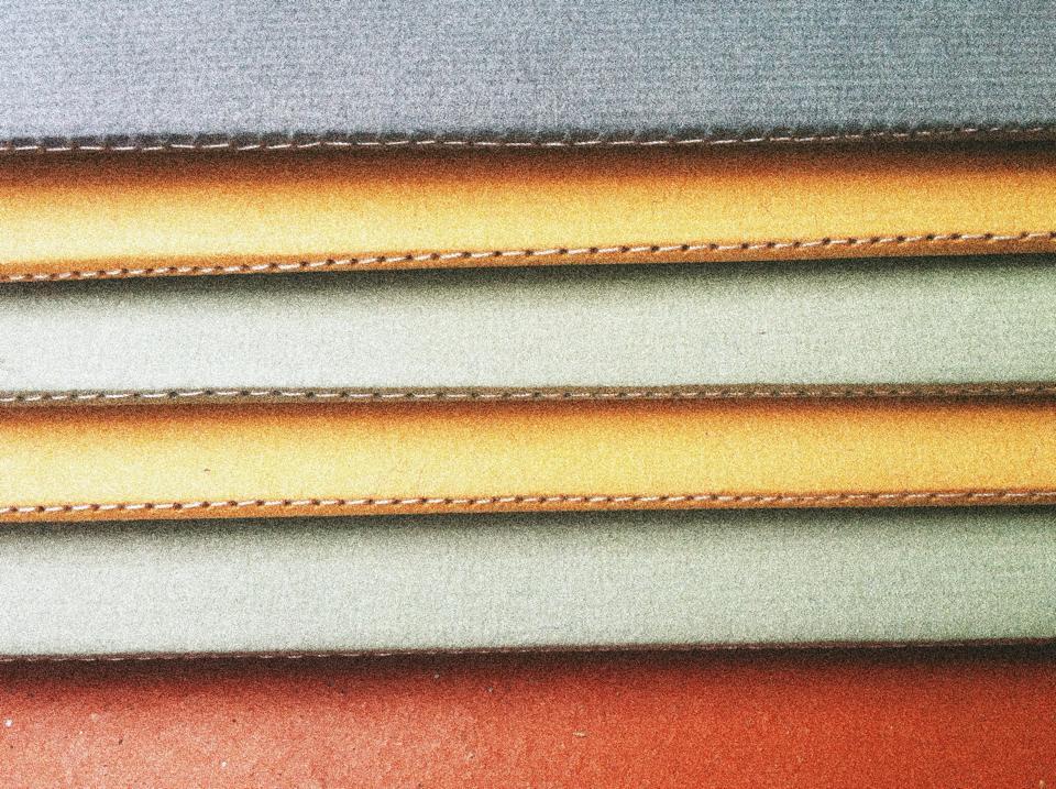 el-sastre-de-paper-llibretres-de-colors.jpg