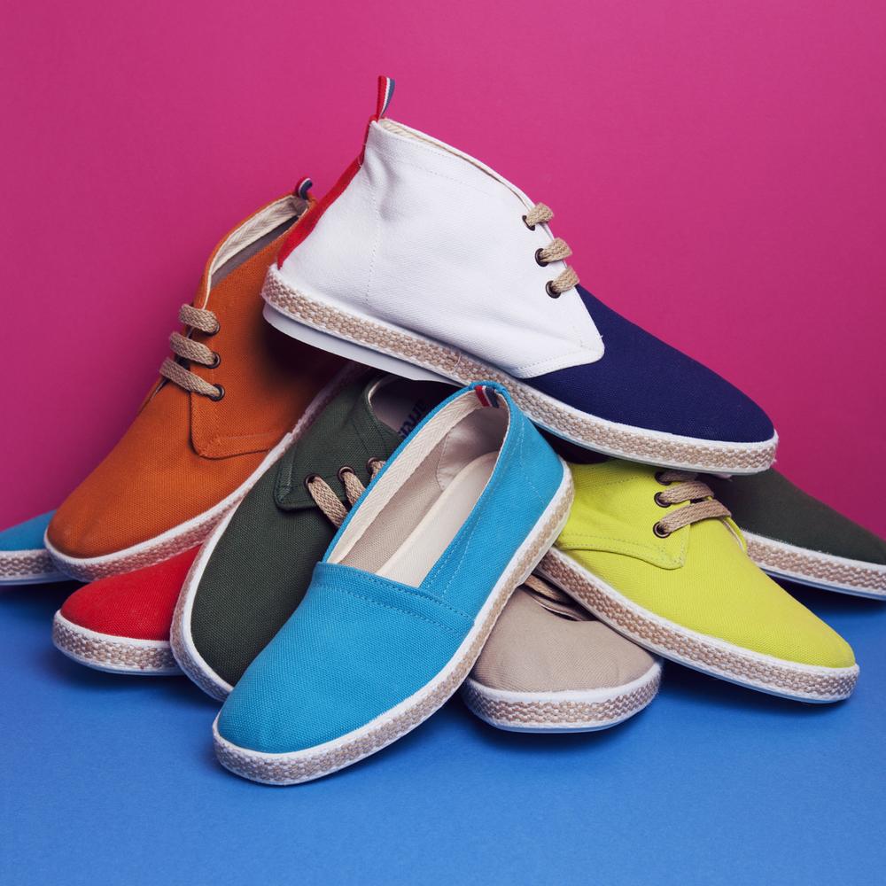 arrels-barcelona-sabates-estiu.jpg