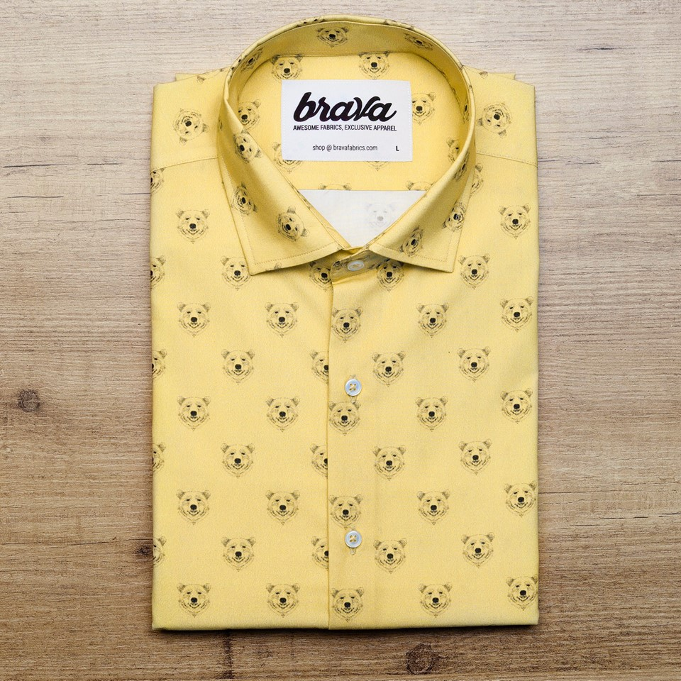 brava-fabrics-camisa-ossos.jpg