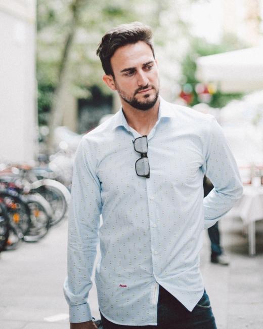 brava-fabrics-camisa-home-vermut.jpg