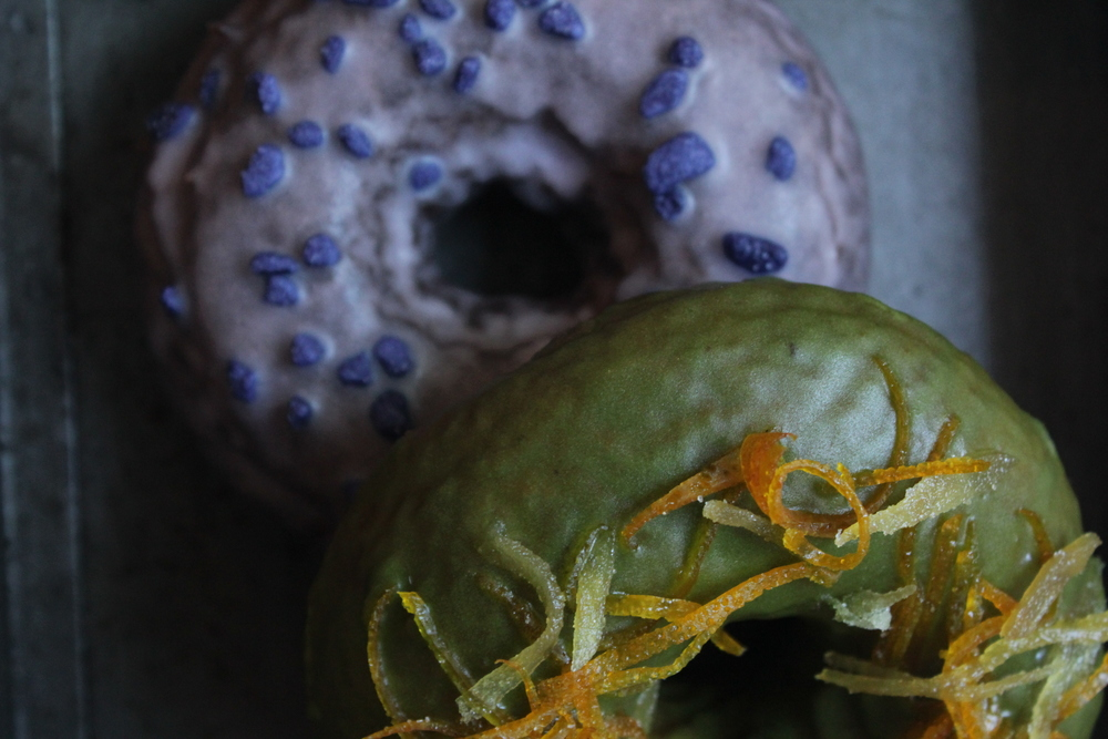 donuts-creatius-artesans.JPG