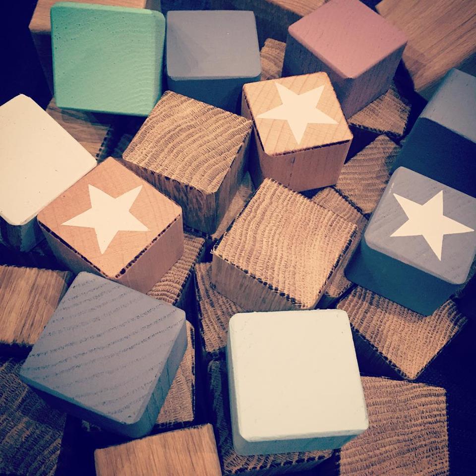 bebeblock-blocs-fusta-faig.jpg