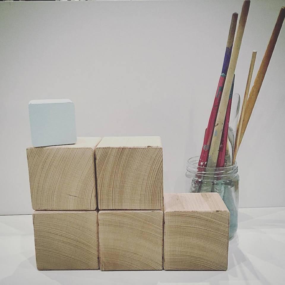 bebeblock-blocs-fusta-nadons.jpg