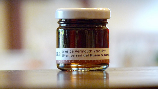 desè-aniversari-museu-confitura.jpg