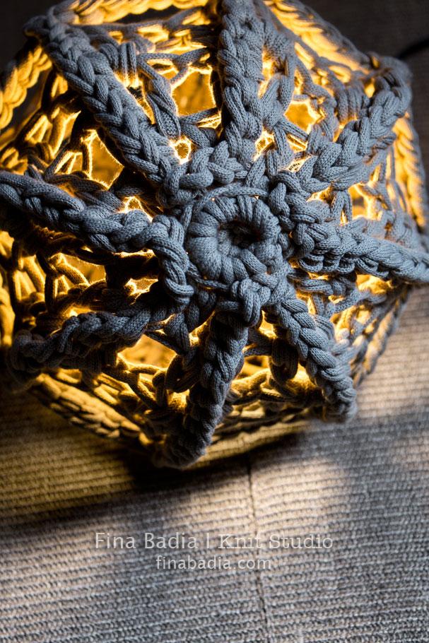 llum-punt-fina-badia-knit-studio.jpg
