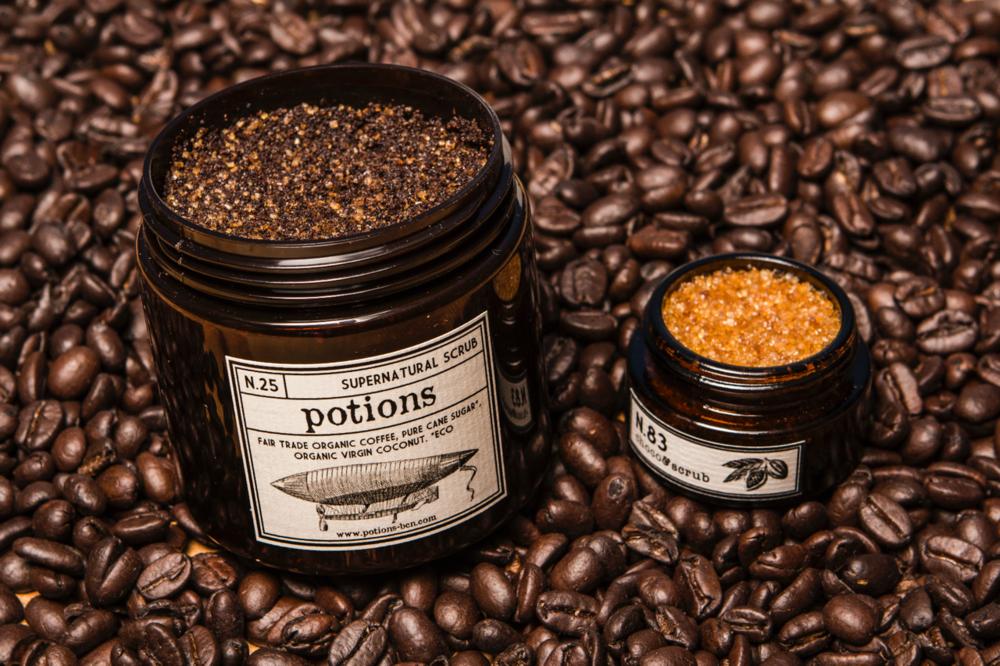 potions-bcn-sals-de-bany-veganes.png