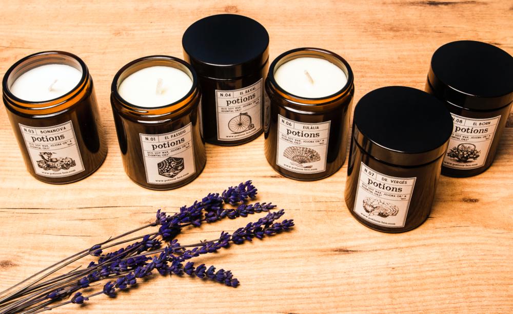 potions-bcn-espelmes-oli-massatge.png