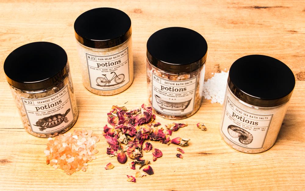 potions-bcn-cosmetics-vegans.png