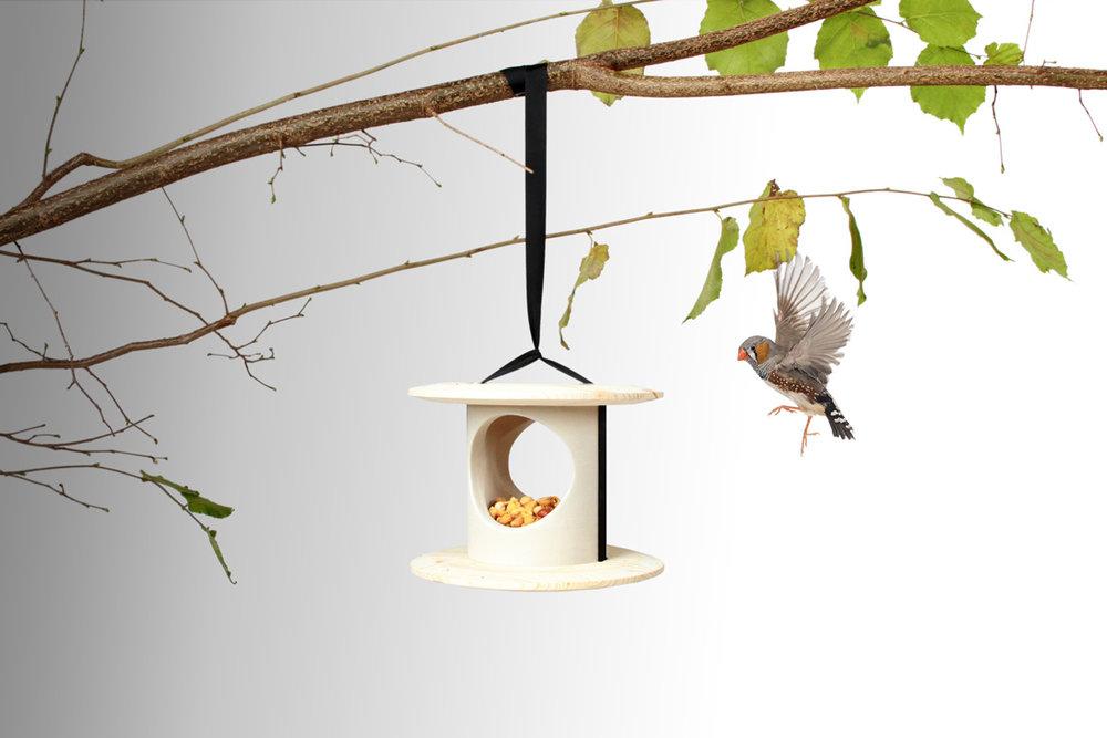 menjadora-ocells-utoopic.jpg