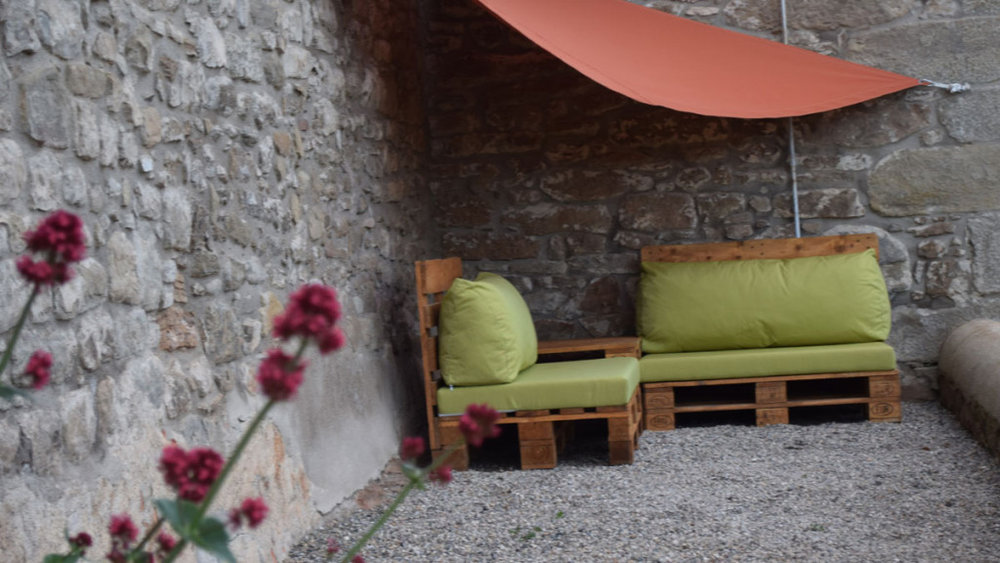 coixins-sofa-exteiror-ecopractica.jpg