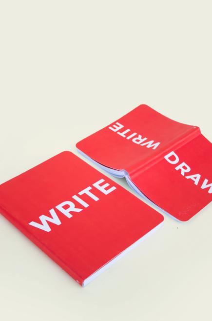 llibreta-dibuixos-octagon-design.png