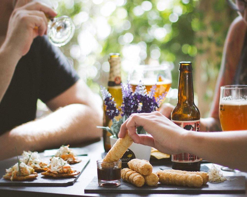 restaurant-anauco-gourmet-allegrics-celiacs-intolerants-allergychef.jpg