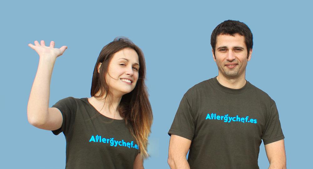 allergychef-alfons-marina-restaurants-allergics-celicas-intolerants.jpg
