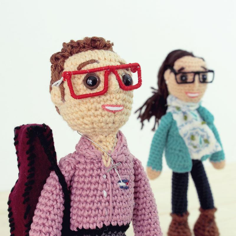 amigurumis-ninots-ganxet-personalitzats-lalala-toys.jpg