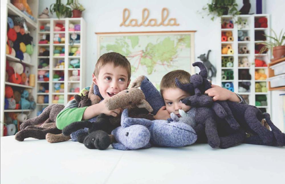 mascotes-ganxet-amigurumis-lalala-toys.png