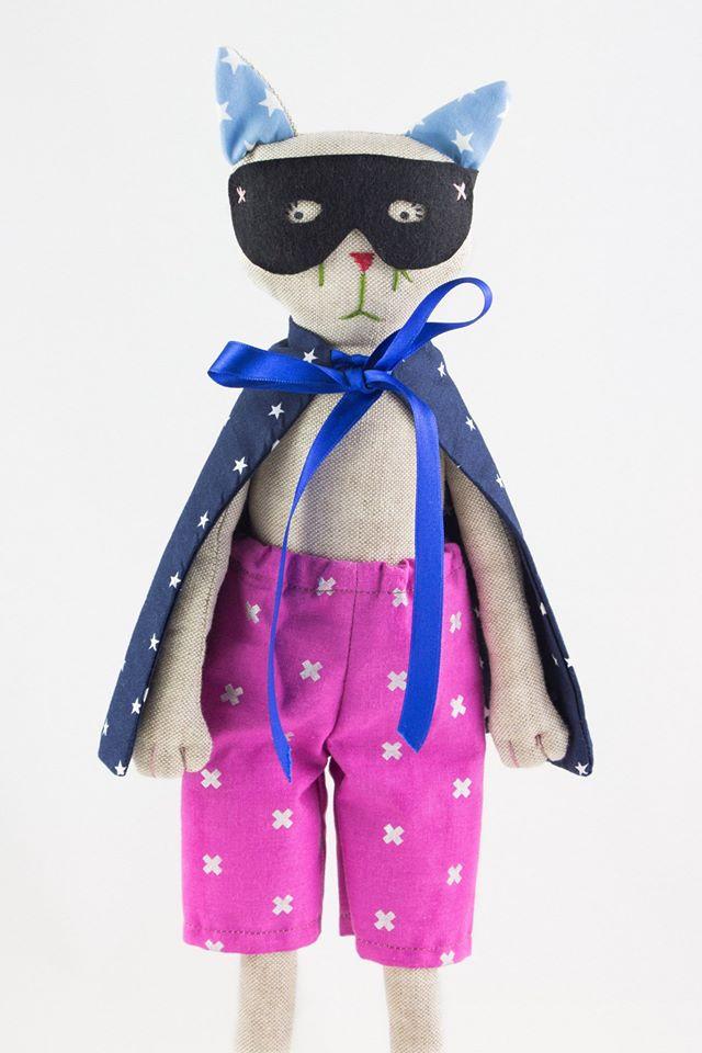 estrella-dolls-nines-drap-gat.jpg