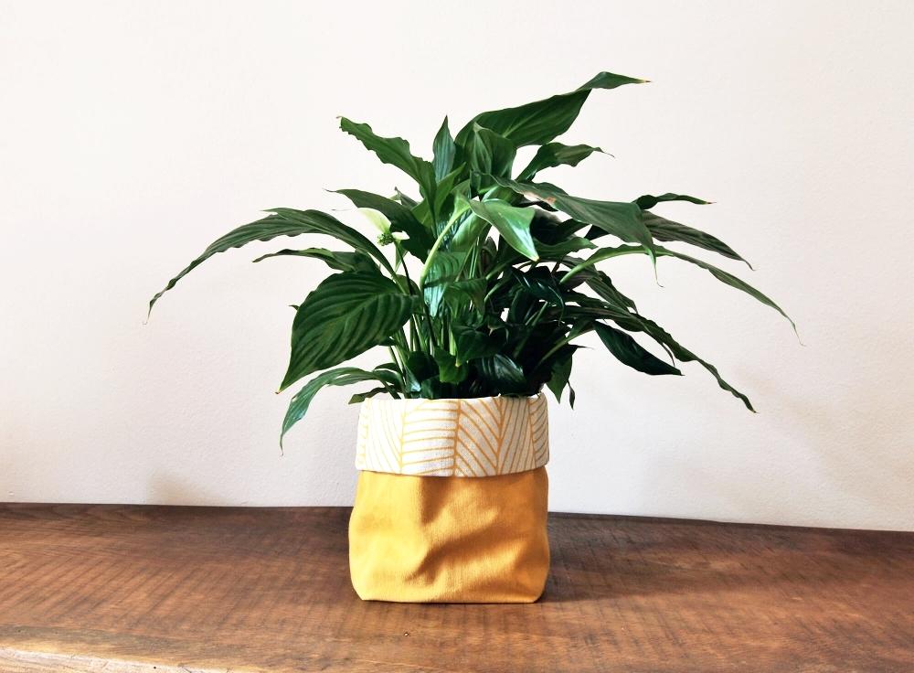 cistell-planta-kokorome-serigrafia-teixit-ecologic.jpg