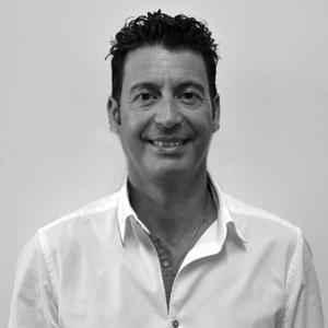Francesc Jiménez  Director
