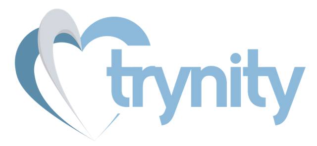 trYnity consulting