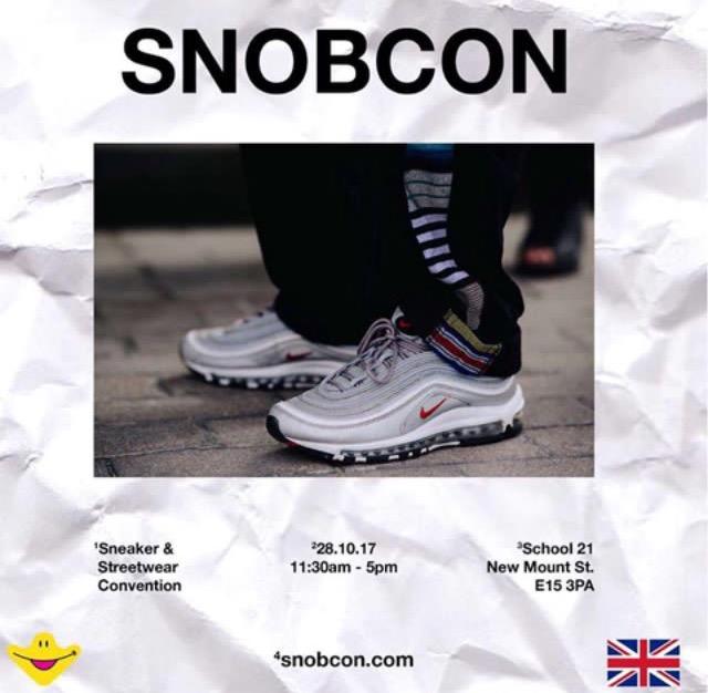 snobcon poster.jpg